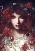 Les Chroniques des Fleurs d'Opale, tome 1 : La Candeur de la Rose - partie 2