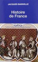 Histoire de France (1924)