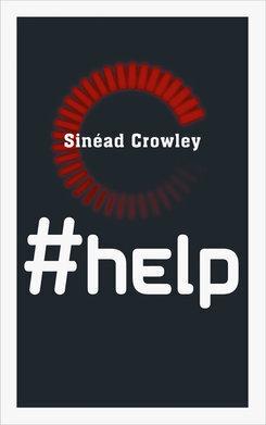 Couverture du livre : #HELP