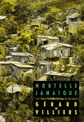 SAS, Tome 130 : Mortelle Jamaïque