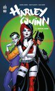 Harley Quinn, Tome 5 : Dancing Quinn