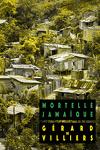 couverture SAS, Tome 130 : Mortelle Jamaïque