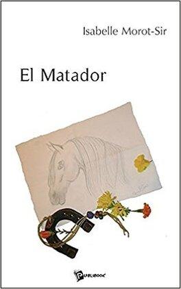 Couverture du livre : El Matador 1