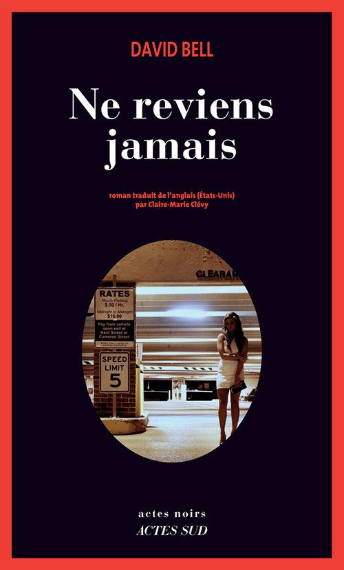 cdn1.booknode.com/book_cover/928/full/ne-reviens-jamais-927541.jpg