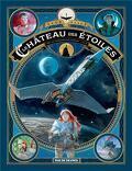 Le Château des étoiles, Tome 2 : 1869 : La Conquête de l'espace - Vol. II