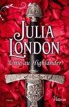 Les Mariés écossais, Tome 1 : Unie au Highlander