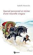 Journal Personnel et Intime d'une Nouvelle Zingara