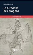 La Citadelle des dragons