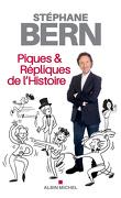 Piques et répliques de l'Histoire