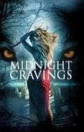 Draicon, Tome  2 : Midnight Cravings