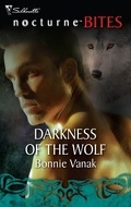Draicon, Tome 4 : Darkness of the Wolf