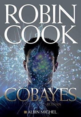 Couverture du livre : Cobayes