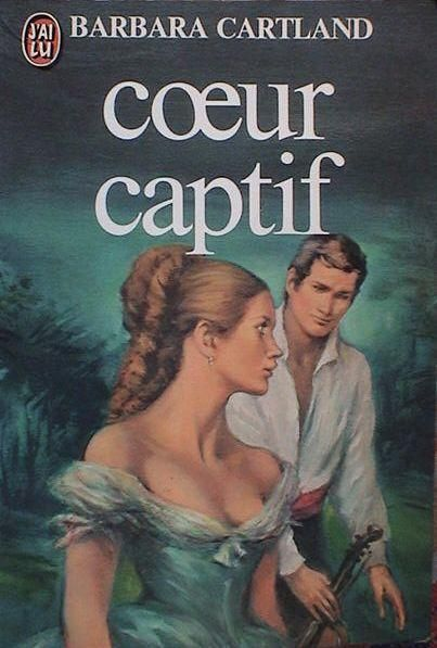cdn1.booknode.com/book_cover/930/full/coeur-captif-930327.jpg