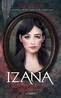 Izana, La Voleuse de visage