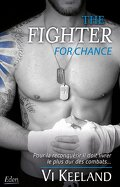 MMA Fighter, Tome 2 : The fighter for chance