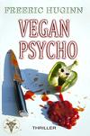 Vegan Psycho