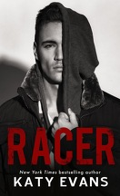 Fight for Love, Tome 7 : Racer