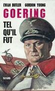 Goering tel qu'il fut