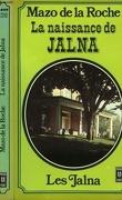 La Naissance de Jalna