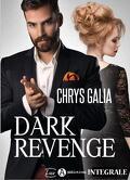 Dark Revenge - Intégrale