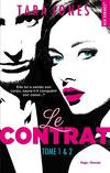 Le Contrat, Tomes 1 & 2