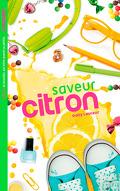 Les Miams - Saveur Citron (Bonus)