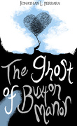 The Ghost of Buxton Manor