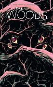 The Woods, tome 2