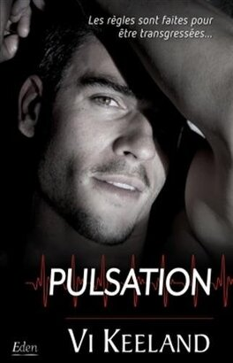 Couverture du livre : Life on Stage, Tome 1 : Pulsation
