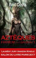 Aztèques : Harem