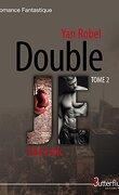 Double JE, Tome 2 : Derek