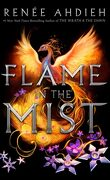 Flame in the Mist, Tome 1