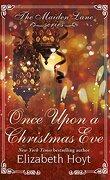 Les Fantômes de Maiden Lane, Tome 10,7 : Once Upon a Christmas Eve
