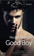 Pucked, Tome 4.5 : Good Boy