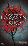 The Witch Hunter, Tome 2 : L'Assassin du Roi