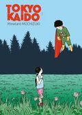 Tokyo Kaido, Tome 3