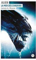 Alien : La Mer des chagrins