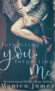 Memories From Yesterday, Tome 1 : Forgetting you, Forgetting me