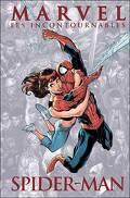 Marvel les incontournables Tome 1 - Spider-Man