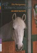 Olympic Horse Club:Une jument maltraitée