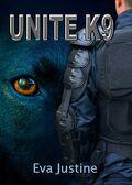 Unite K9, Tome 1