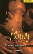 Falling, Tome 3,5 : Scott