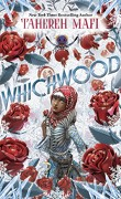 Furthermore, Tome 2 : Whichwood