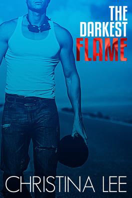 Couverture du livre : Roadmap to your Heart, Book 1 : The Darkest Flame