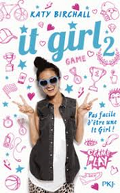 It Girl, tome 2