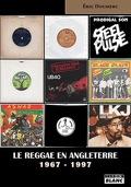 Le Reggae en Angleterre 1967-1997