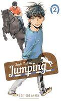 Jumping, tome 2