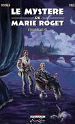 Le mystère de Marie Roget (BD)
