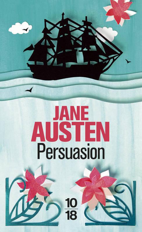 persuasion-936305.jpg