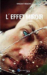 Couverture de L'effet miroir